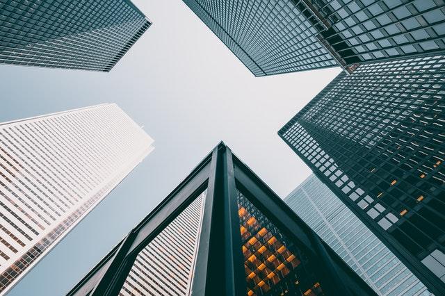 ניהול נכסים ואחזקת מבנים
